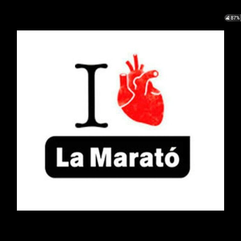 Avui es la Maratò contra les malalties del cor
