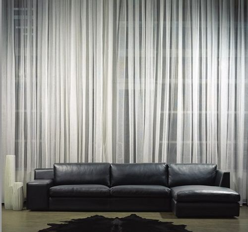 wall of curtains Inspiration Curtains Window Treatments Pinterest Photos  Curtains and Food  wall of curtains. Curtains Wall
