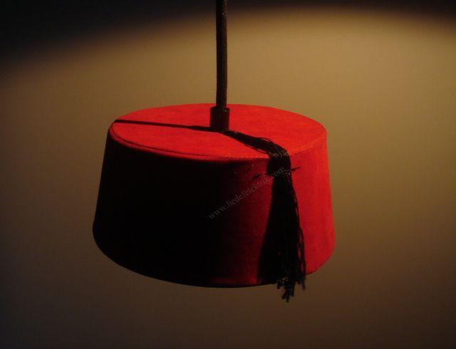Hedef Atölyeu0027den Osmanl? Fes Sark?t - #aydinlatma #lighting #design #tasarim & Hedef Atölyeu0027den Osmanl? Fes Sark?t - #aydinlatma #lighting #design ...