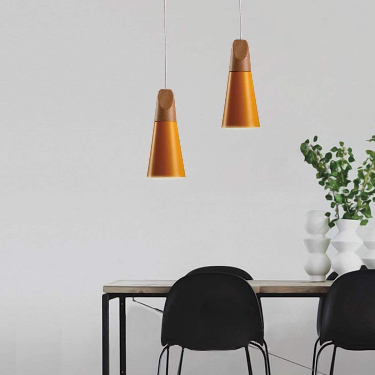 Pin di Yellowa Design su Lampade economiche di design