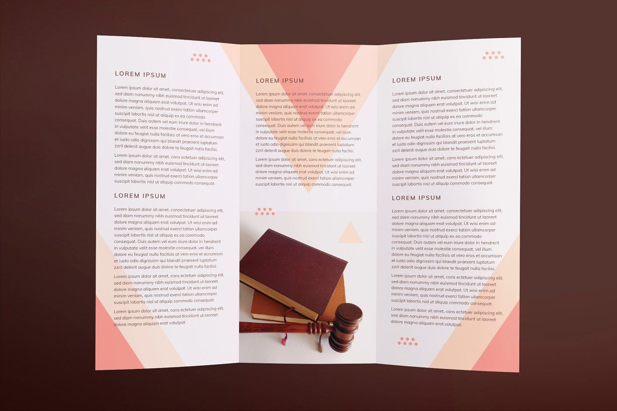 Legal Services Brochure Trifold , #Affiliate, #Ski#bundles#Print#Resort #affiliate