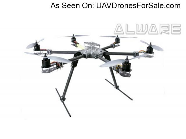 pin by uav drones for sale on uav drones for sale