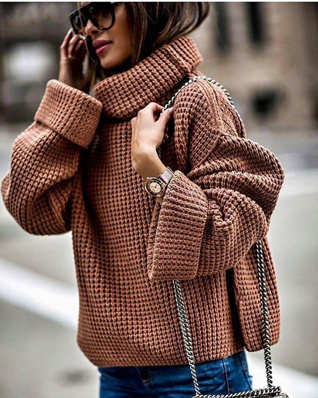 """F A S H I O M O M E N T S su Instagram: """"Adoro questa #autunno 🍁 guarda Via @lovemoodtravel 📷 @miamiamine Tagga qualcuno che amerebbe questo stile!"""""""