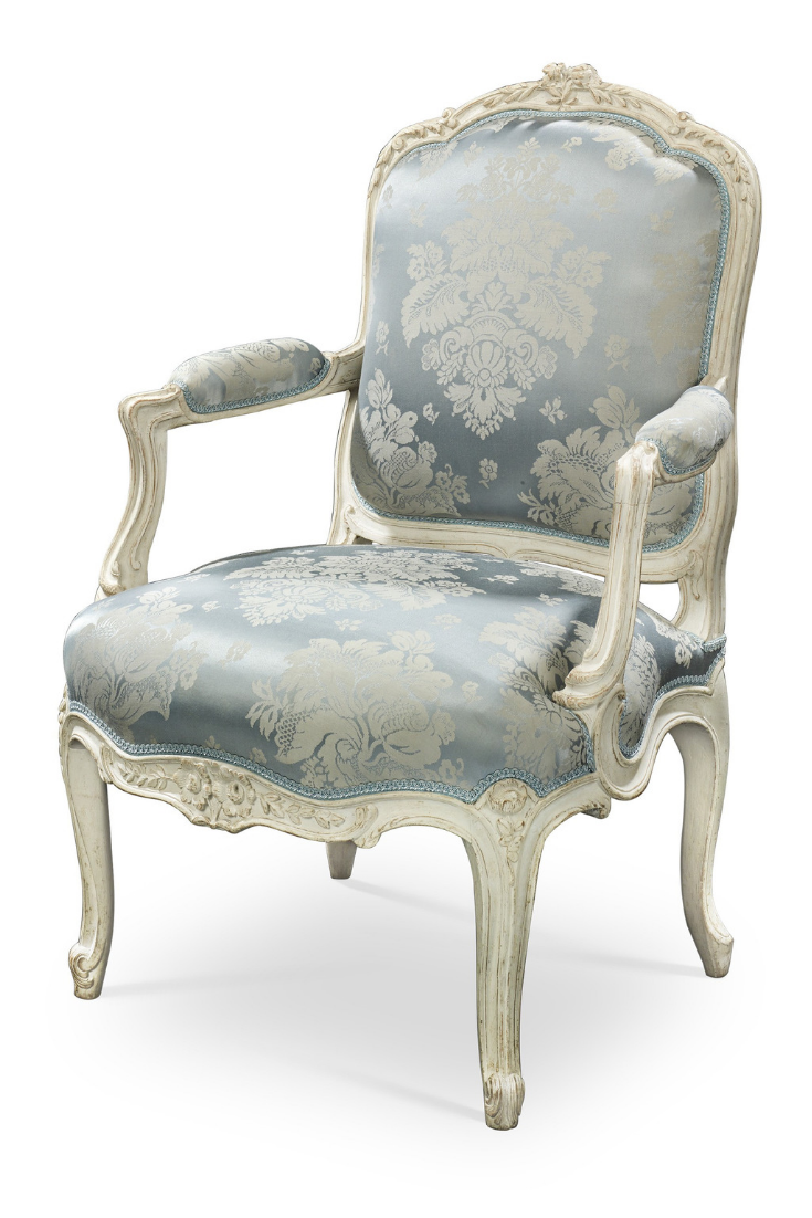 Product Not Found Upholstery Fabric For Chairs European Furniture Farmhouse Dining Chairs