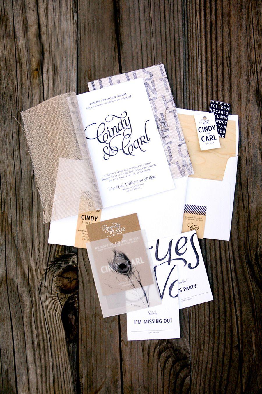 Yvette copper wedding anniversary gifts