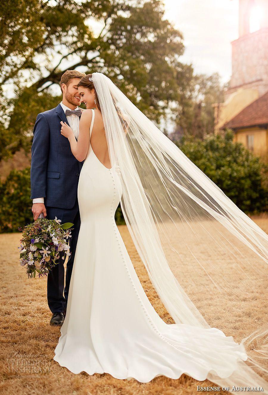 Essense of australia fall wedding dresses the dress