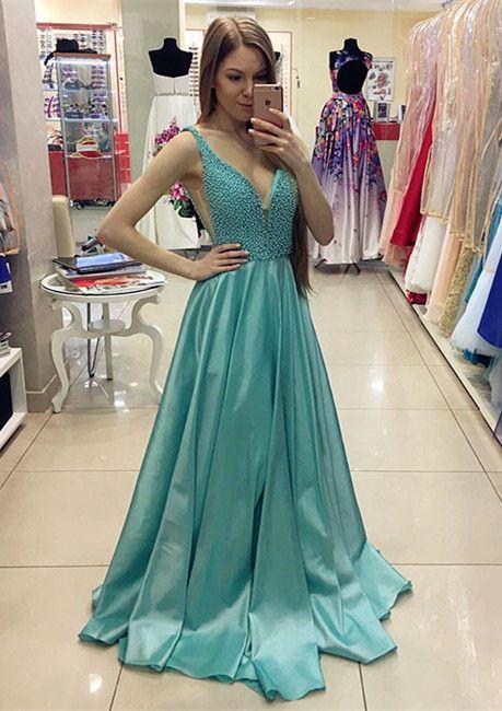 2017 prom dresses,prom dresses,green prom dresses,prom dresses for women,