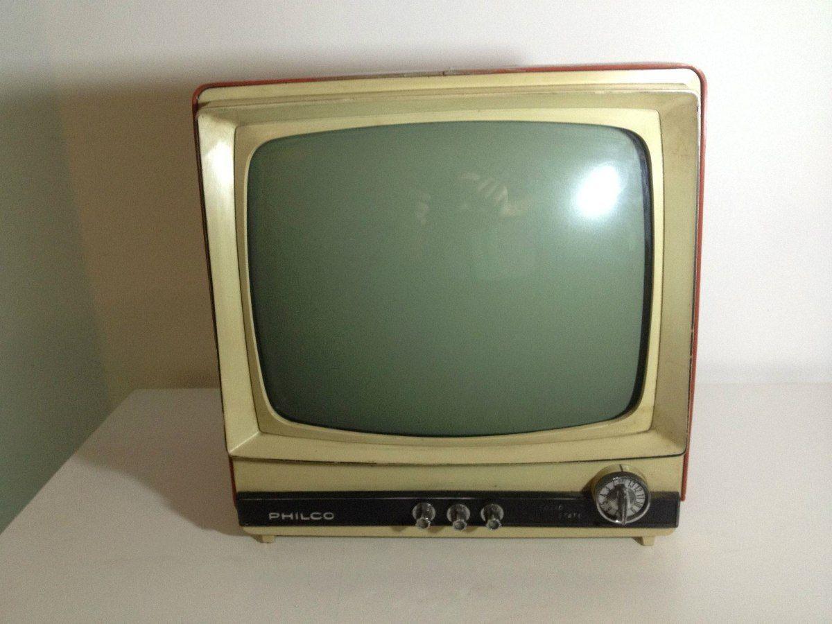Tv antiga philco topo gigio solid state dec 70 r 250 anos 70 e 80 pinterest televisor y - Television anos 70 ...