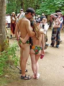 Dating ein hippie-mädchen yahoo