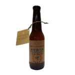 Amurusa Birra Artigianale Ambrata