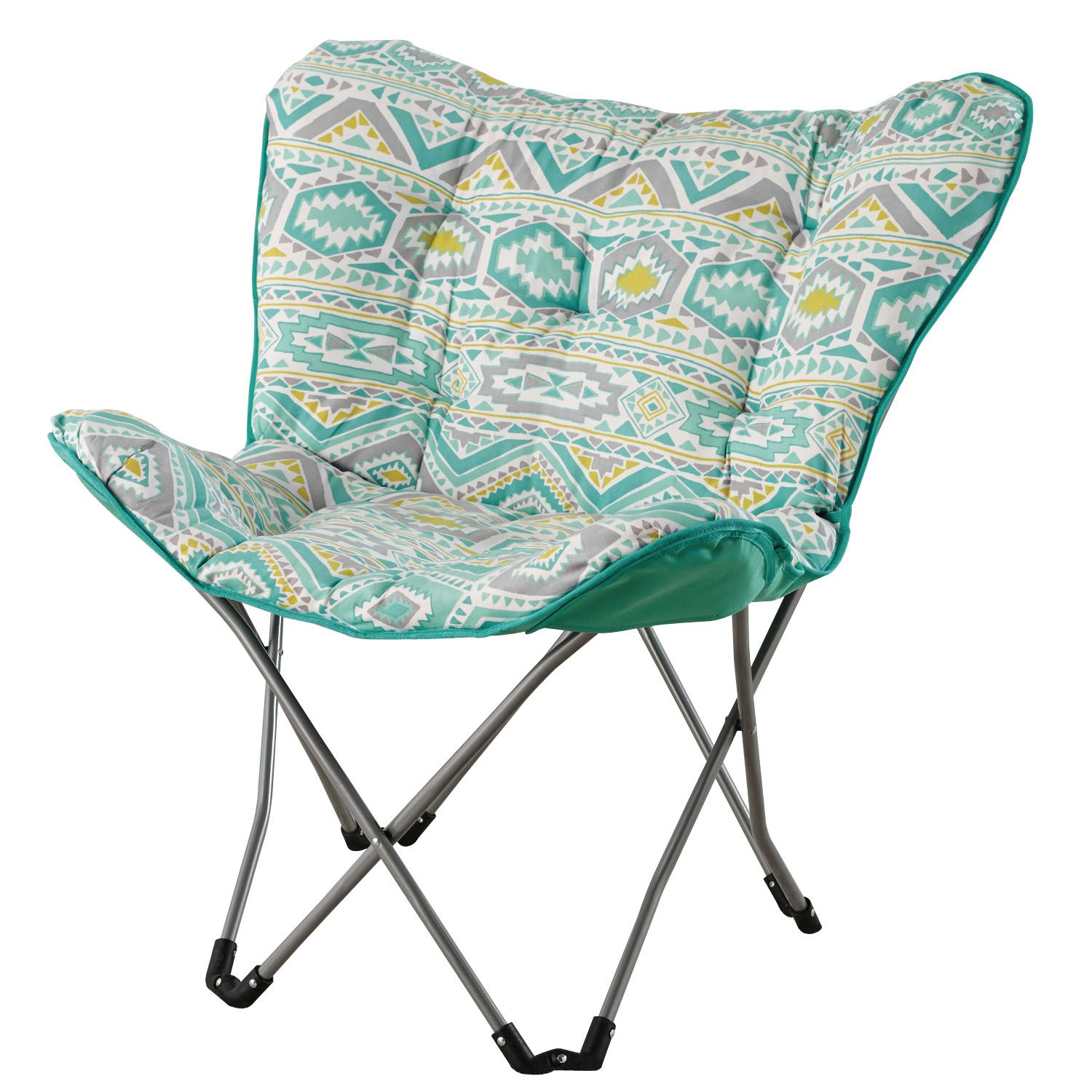 butterfly chair covers walmart office chairs austin dorm room décor can include comfort and style with this