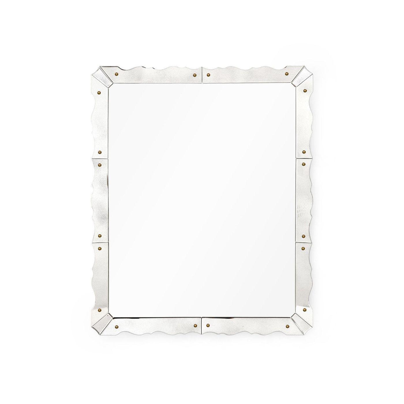 Caroline large mirror in 2020 large mirror mirror