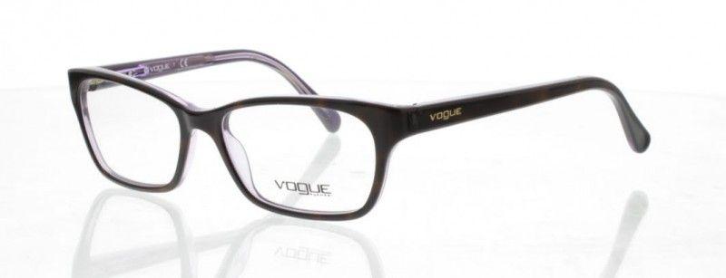 Vue Vogue Écaille Vo2597 1944Lunettes De VUMpzLqSG