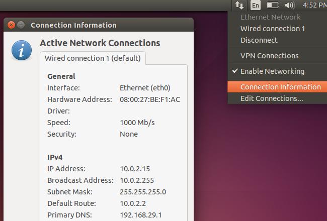 bd4d1719231051bc77fa15b2b3e8bc94 - How To Find Vpn Ip Address On Mac
