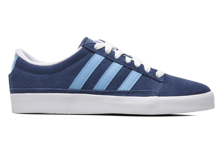 Adidas Originals Rayado Sarenza Pl Adidas Sneakers Sneakers Adidas
