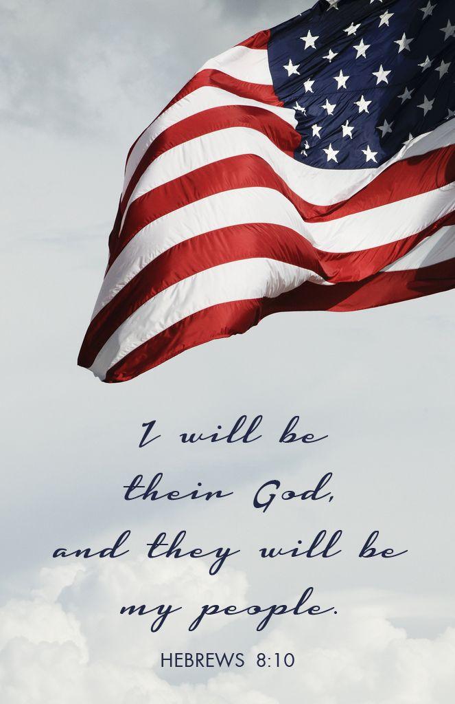 God bless America.   God bless america, Pray for america, God