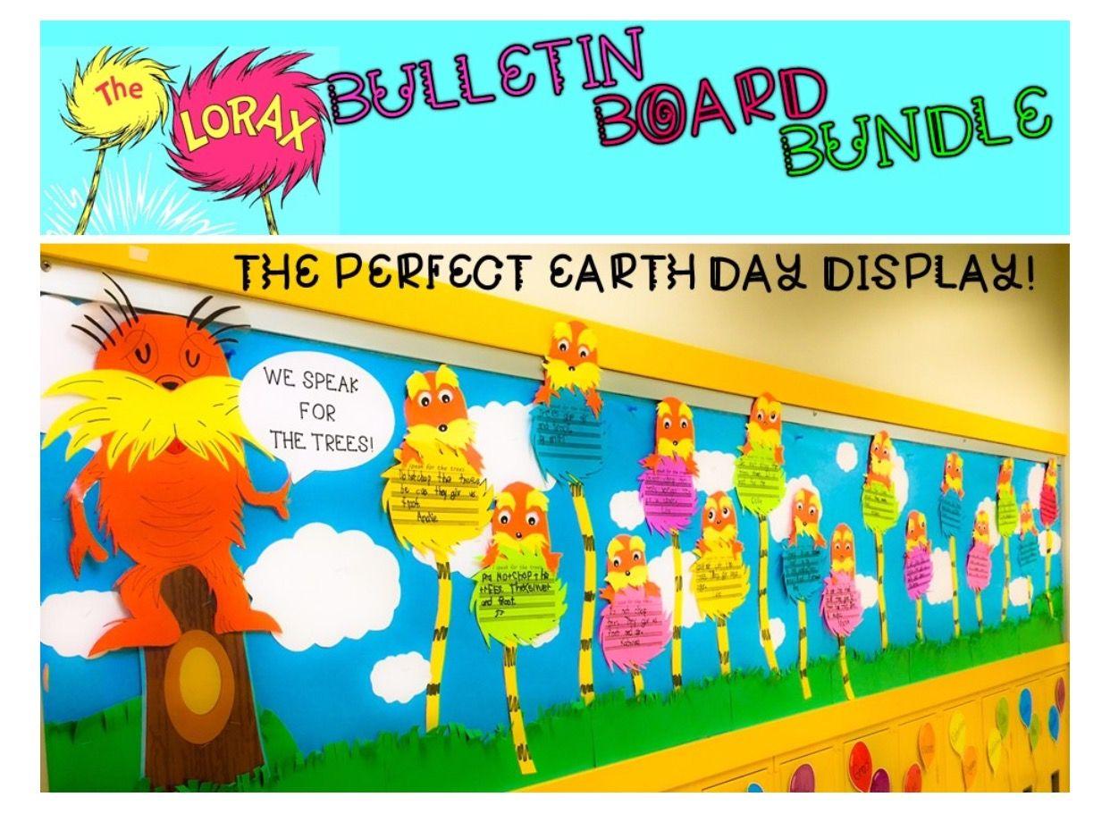 Best dr seuss activities images on pinterest children for Idea door activity days