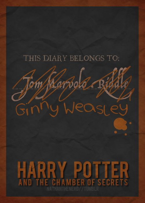 Pin By Brittany Ashe On Harry Potter Always Harry Potter Movies Chamber Of Secrets Harry Potter Ginny Weasley
