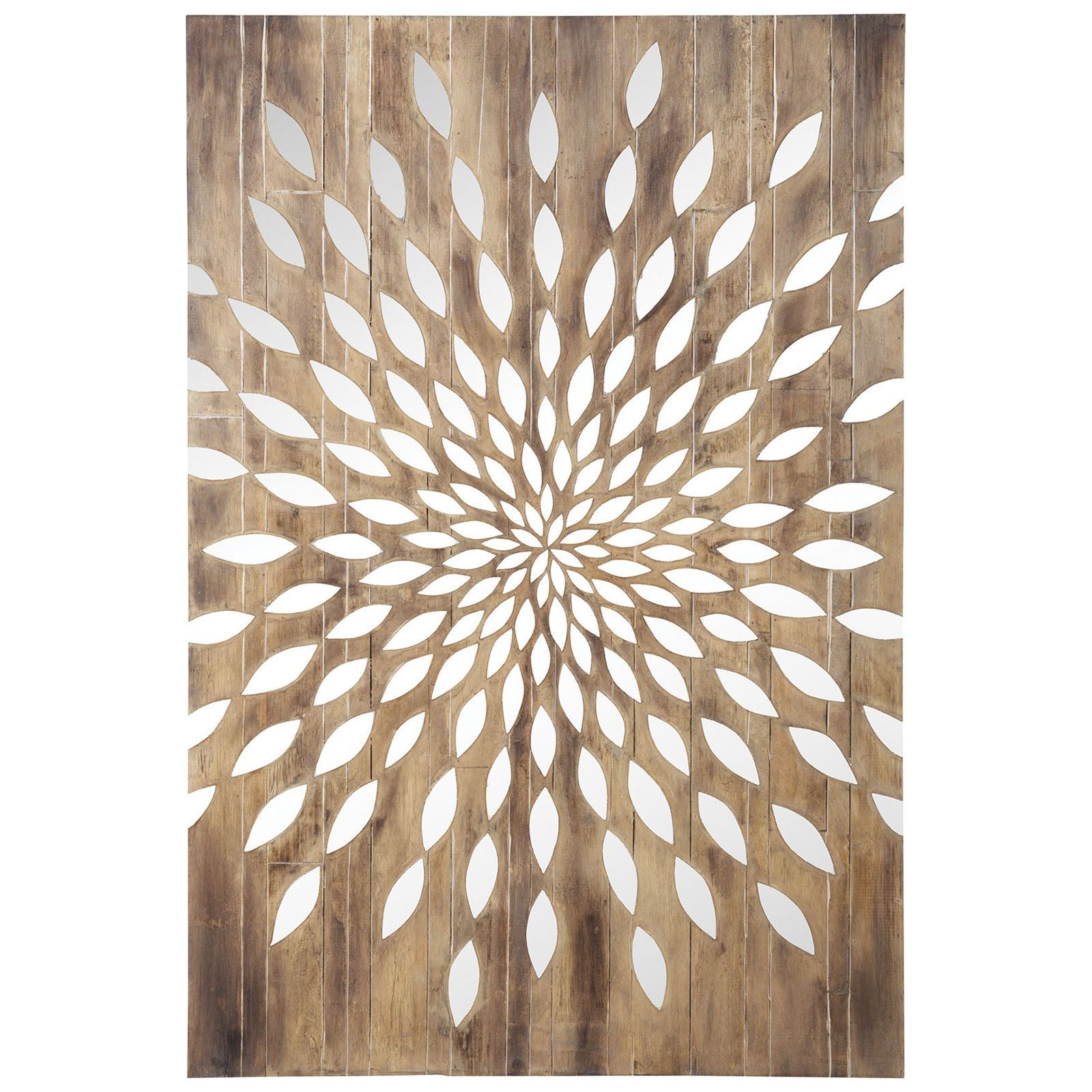 Yantra wall decor products pinterest wall decor transitional