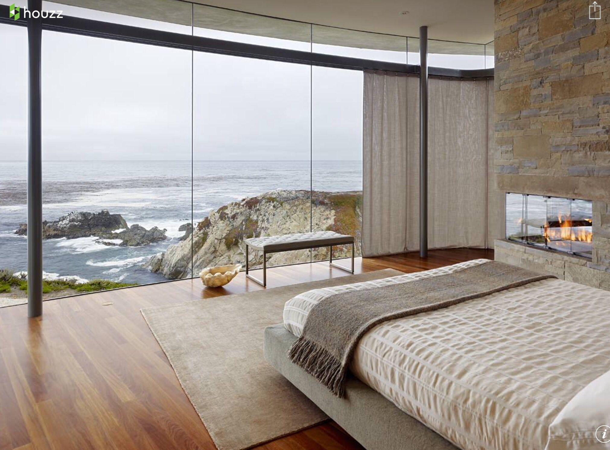Schlafzimmer | Intereur | Pinterest | Schlafzimmer