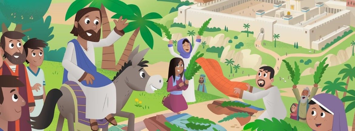 bible story images for kids Google Search Bible for