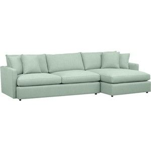 Epic Mint Green Couch 55 For Modern Sofa Inspiration With Mint