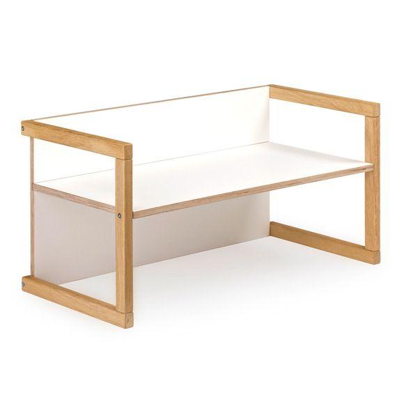 kindertisch buche gallery of cool full size of stuhle holz mit armlehne kindertisch und weis. Black Bedroom Furniture Sets. Home Design Ideas