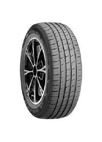 Reifen Nexen N Fera Ru1 235 50 19 99 V Reifen Autos 4x4