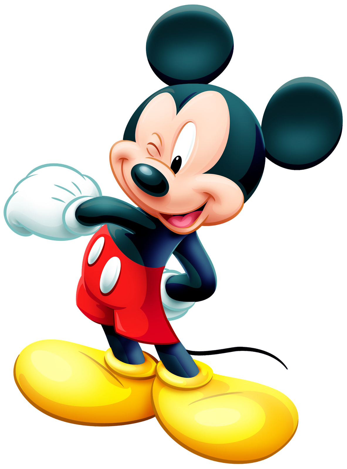 Mickey 2 Psd16624 Png 1183 1600 Mickey Mouse Png Wallpaper Do