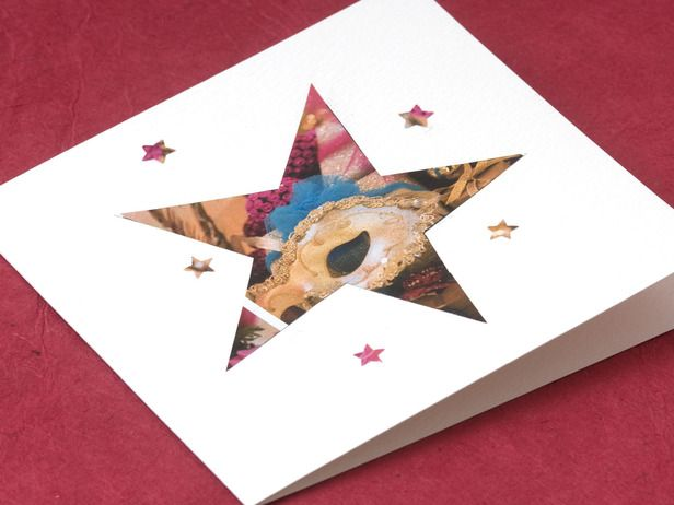 Recycled paper cards christmas cards cards and create christmas cards recycle paper up cycle greeting cards m4hsunfo