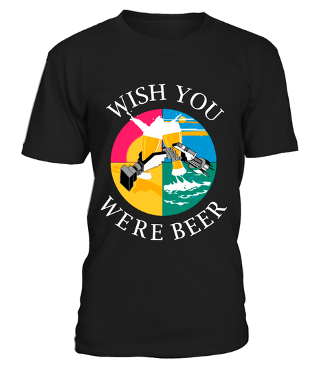 Only for real Pink Floyd & Beer Lovers!! This item is NOT available in stores!!