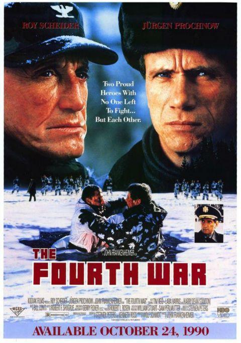 4 Savas Https Www Facebook Com 1013947905288590 Photos A 1013958625287518 1073741826 1013947905288590 1048476005169113 Type 1 Per War Film Movie Posters War