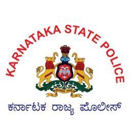 bd4d9d29925d06fb111e493980a14dc5  Th P Govt Job Online Form Apply on