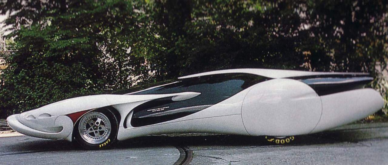 Bildergebnis für Autos von Colani