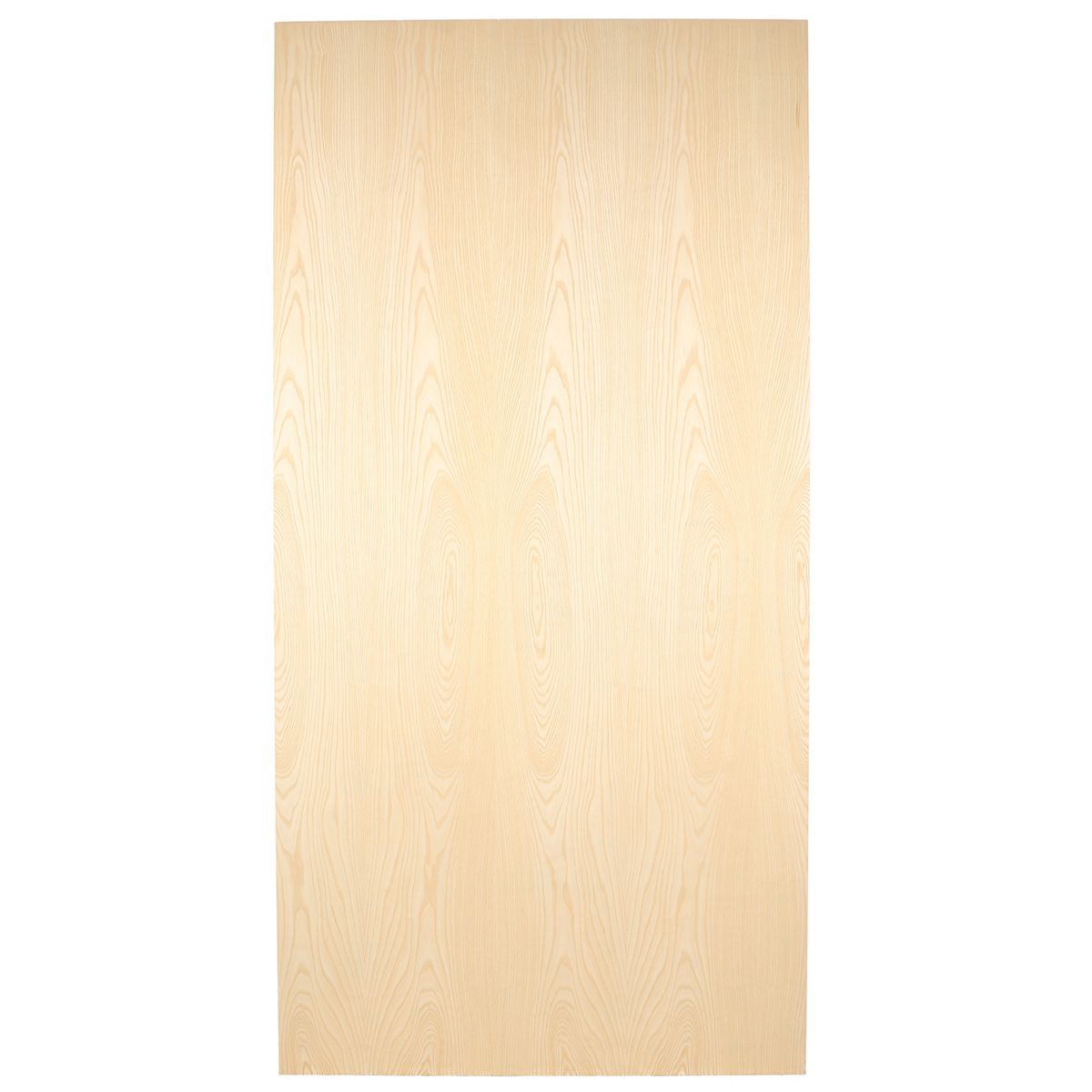 3 4 Ash 4 X8 Plywood G2s Made In Usa Plywood Wood Wall Wall Finishes