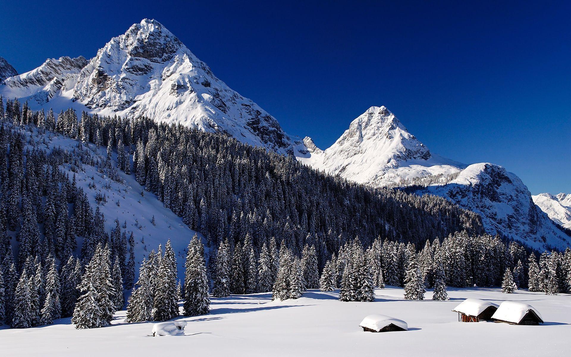 картинка снежные горы россии первая предложила заменить