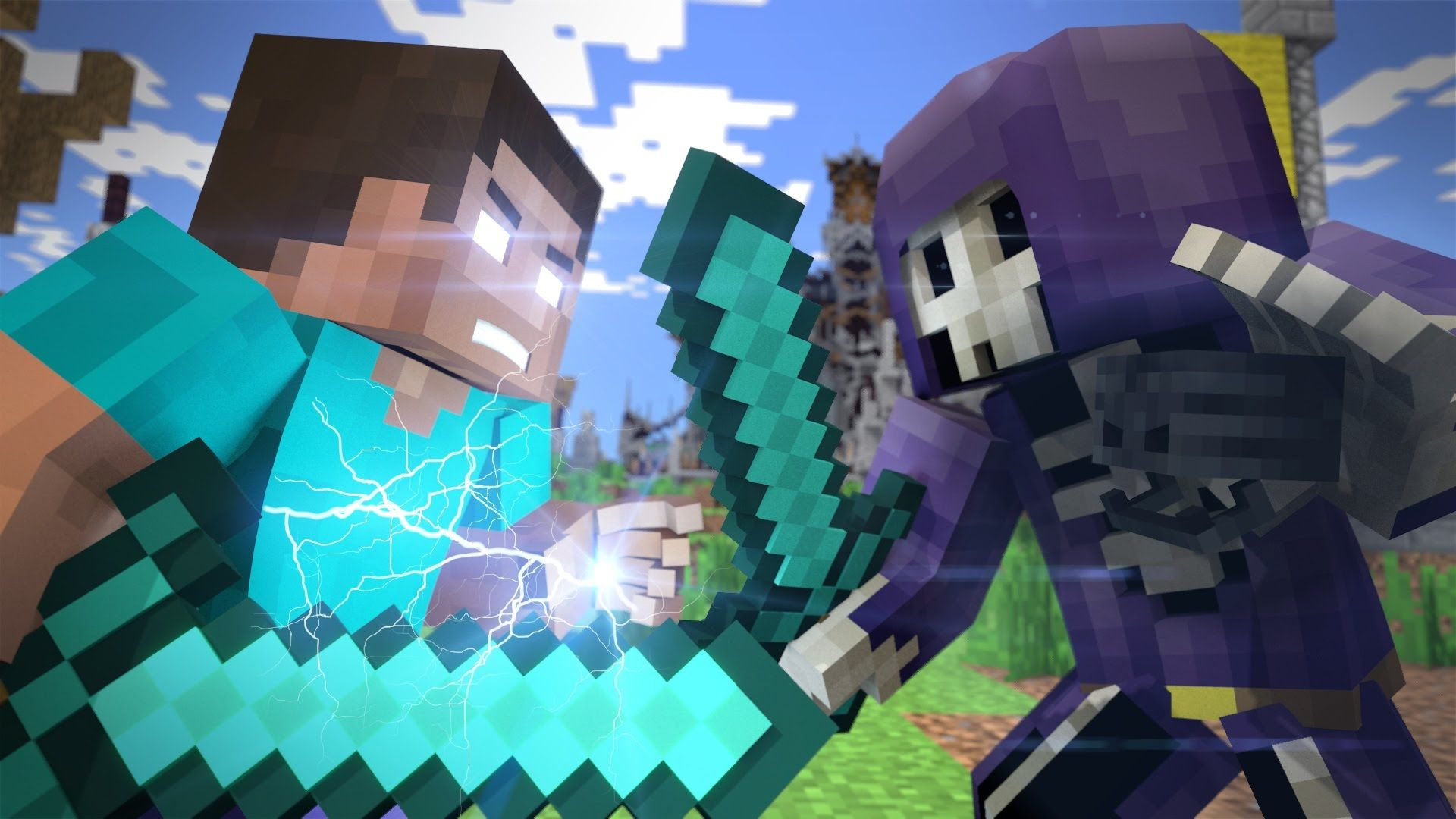 Must see Wallpaper Minecraft King - bd4dafe83eda17368442f81fecd7a065  Graphic_782213.jpg