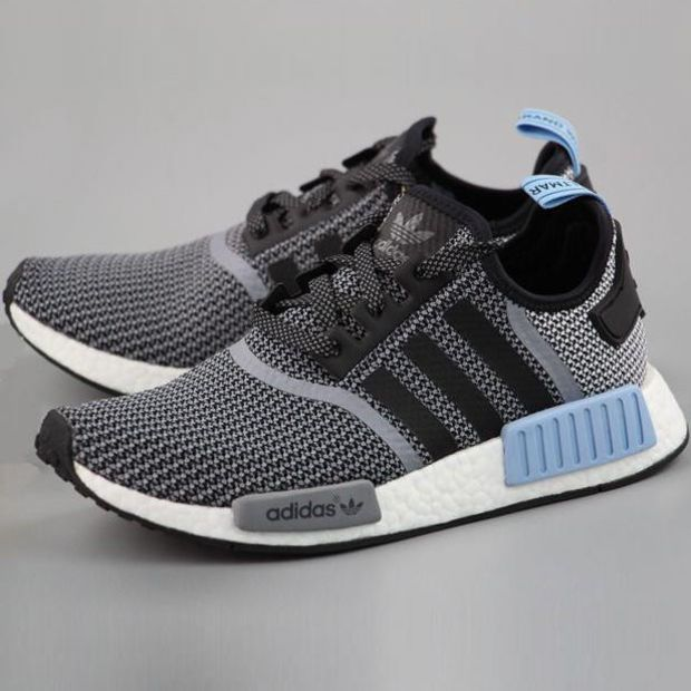 the latest ce4ca aba16 Love Q333 ADIDAS Women Running Sport Casual Shoes Sneakers  Sneakers