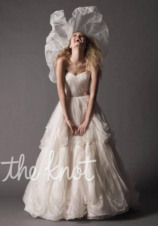 """""""Chantelle"""" by Watters Bridal at Bridal Boutique in Lewisville 972.219.8500 www.bridalboutiquelewisville.com"""