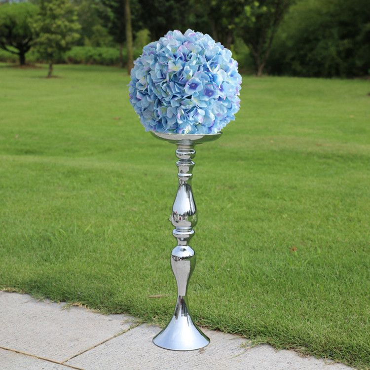 Cheap flower pot coffee mugs buy quality flowers ball directly from cheap flower pot coffee mugs buy quality flowers ball directly from china flower ball centerpieces suppliers 820cmtiffany blue wedding decorations mightylinksfo