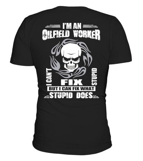oilfield worker christmas gift ideas for coast guard pinterest oilfield man