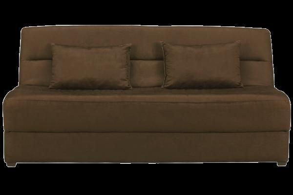 Novelty Café Cafe Flip Flop Sofa By Ashley Furniture