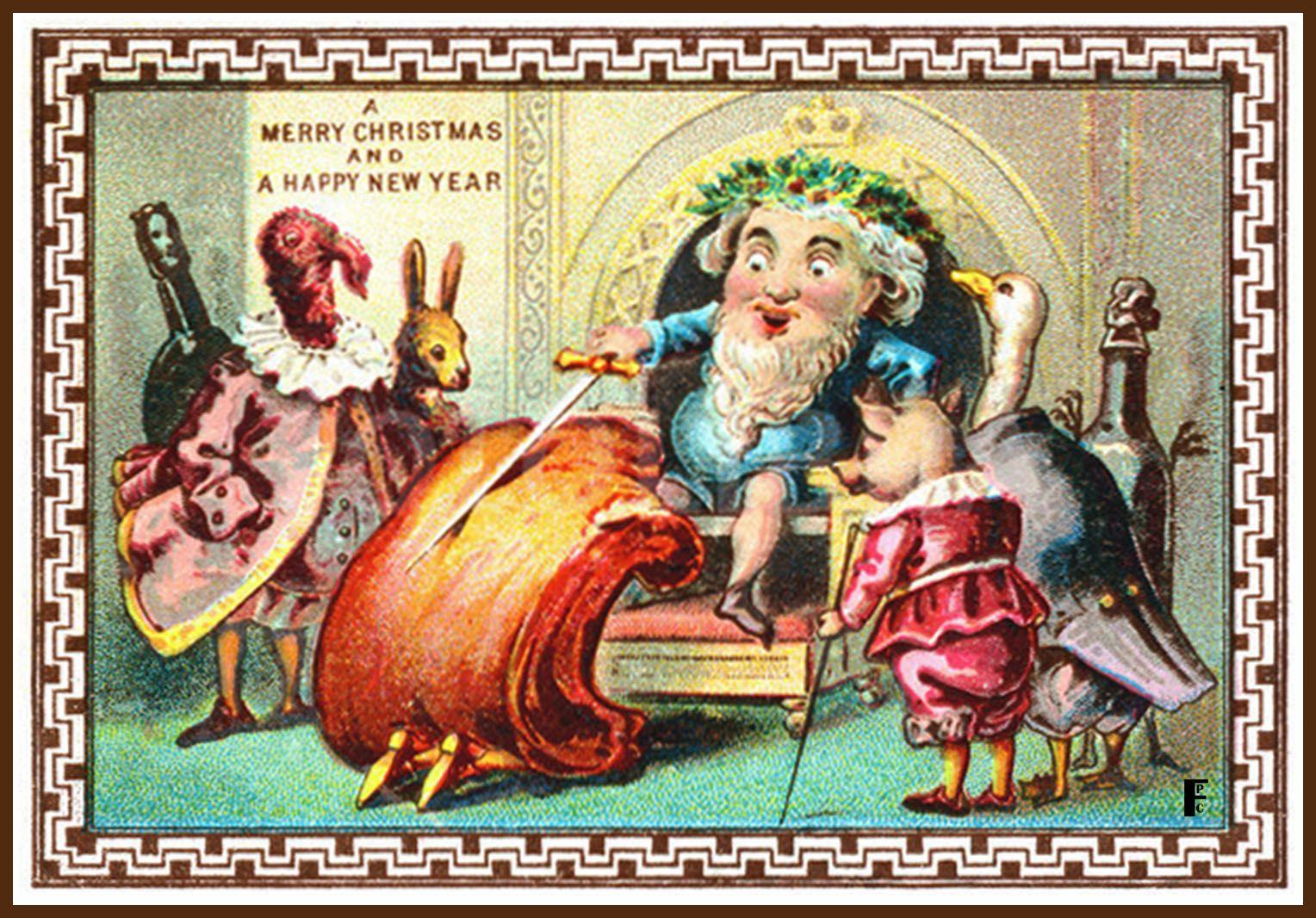 Printable Christmas Cards And Funny Christmas Sayings Christmas