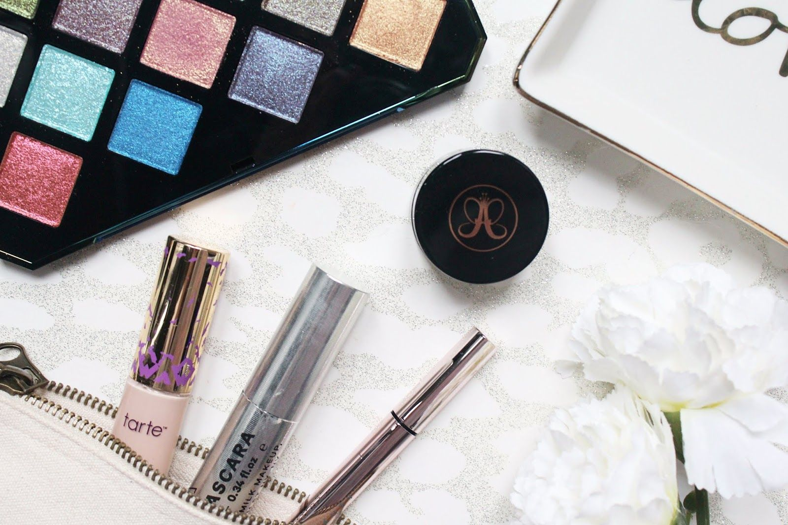 Makeup Products That Last 24 Hours Hannah Heartss in