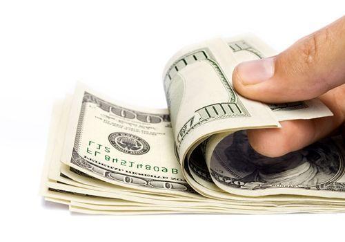 Fast payday loans ocala florida photo 1