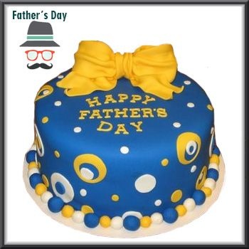 Order Cakes Online Sweets Cake Food Birthday