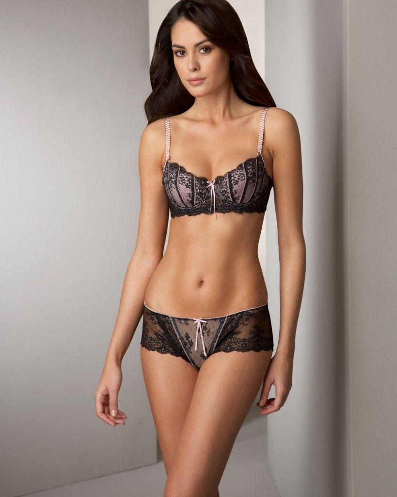 489180b53af Marina Theiss neiman marcus lingerie 4 - Brosome
