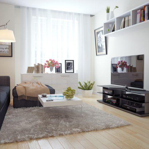 Pin On Living Room 2 Sofas