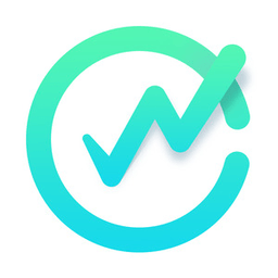Hcl Coinwatch App Icon