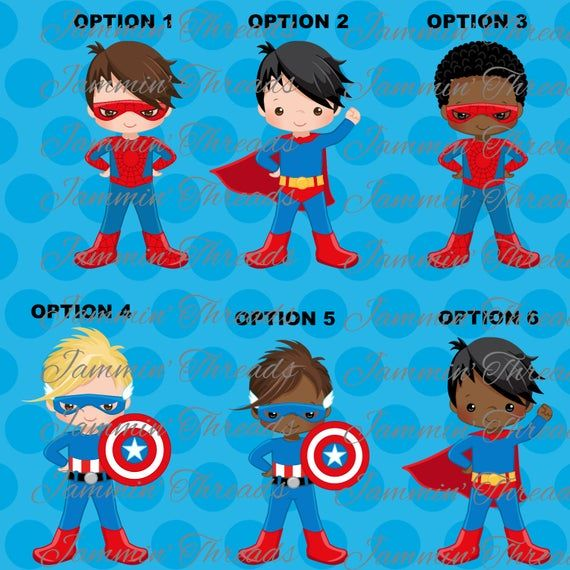 Personalized Superhero Pillowcase/FREE SHIPPING/superhero pillow/personalized superhero/superhero/su #superherogifts
